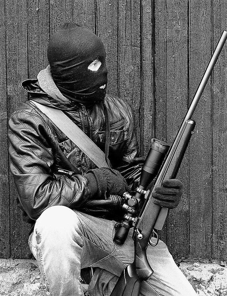 Lighter terrorist - cropped