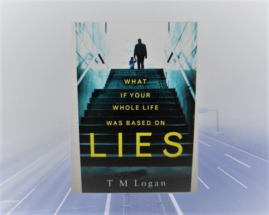Final lies
